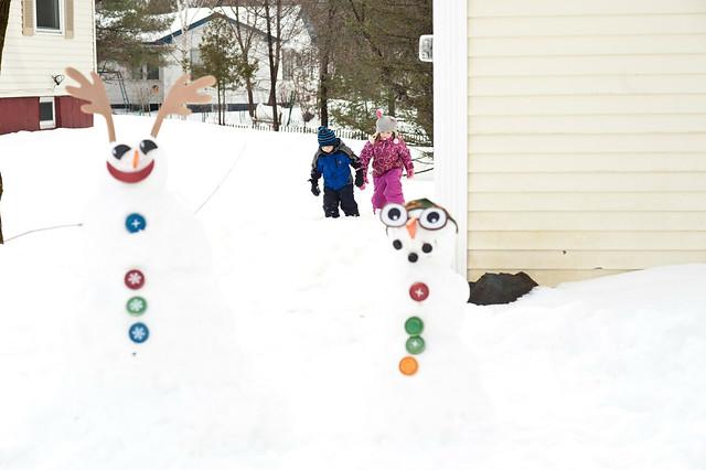 Snowman4 (1 of 1)