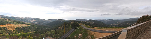 panorama st mar nikon pano panoramic monastery hermit serge melki d300 charbel deir annaya 18200mmf3556gvr maroun lebano saintcharbel innaya 3inaya stcharbelmonastery deirmarmaroun deirmarmaroon