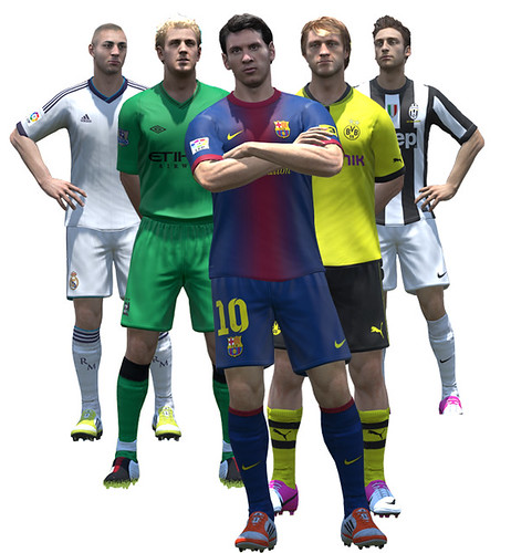 5players