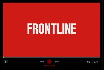 interactive-frontline-01