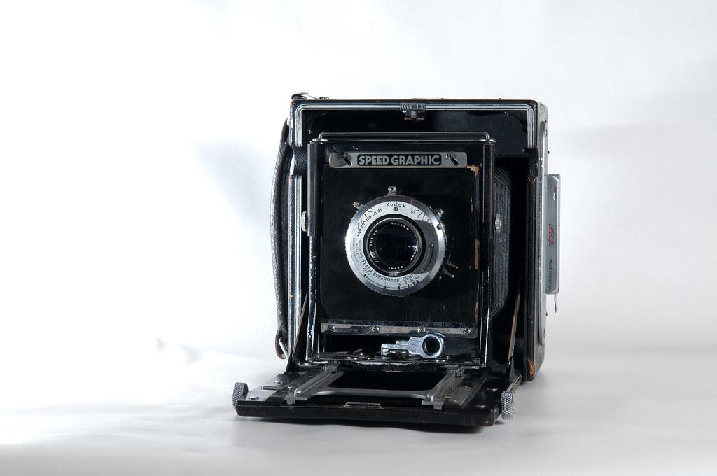 Camera Collection - Feb 2013