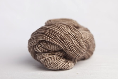 Tosh Merino Light Antique Lace