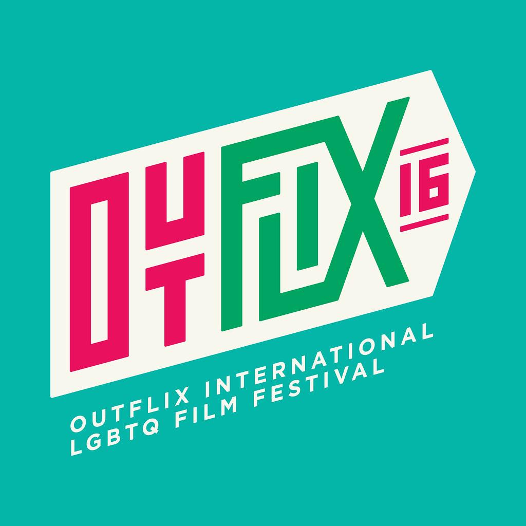 Fyre Festival Movie Trailer Netflix Doc About the