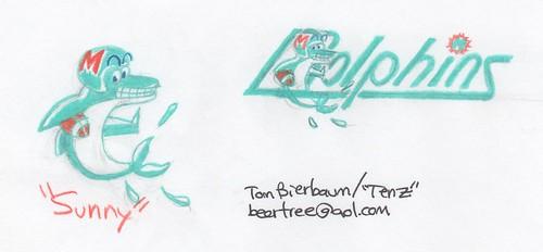 tom_bierbaum_dolphins_logo.jpg