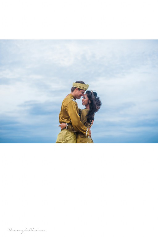 Thomas & Lina Wedding70