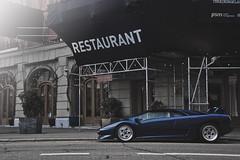 [フリー画像素材] 乗り物・交通, 自動車, ランボルギーニ, ランボルギーニ ディアブロ ID:201303220000