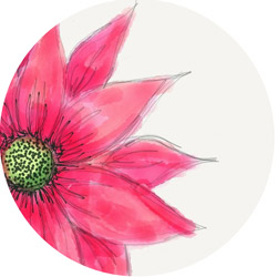 feb_flower