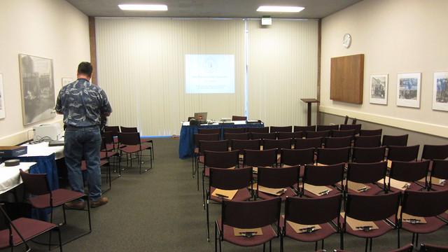 IMG_7216 UCSB santa barbara county science fair judge prep room