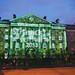 St Patrick's Festival 2013 - Trinity College