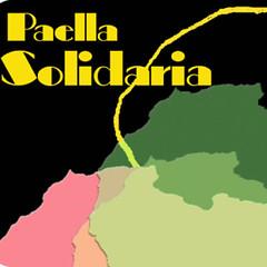 paella.solidaria.Salesianos