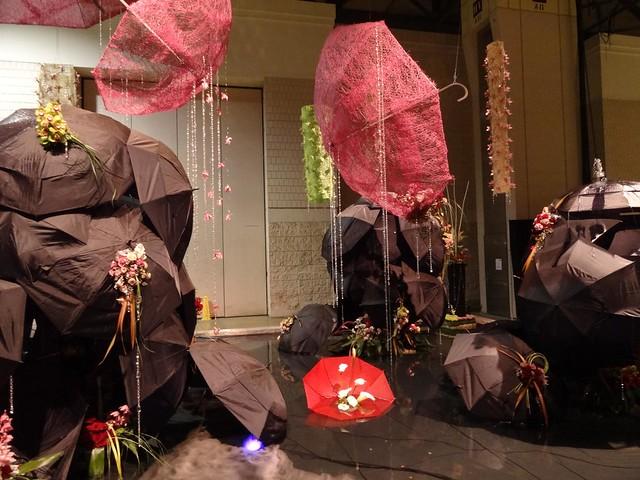 2013 PHS Philadelphia Flower Show