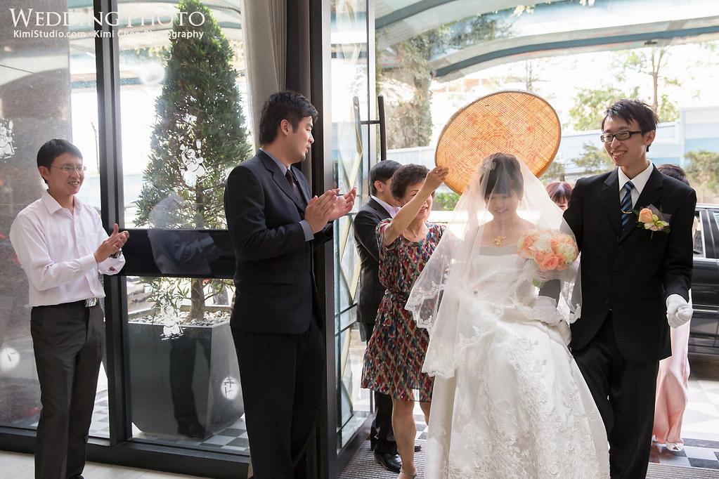 2013.02.15 Wedding-126
