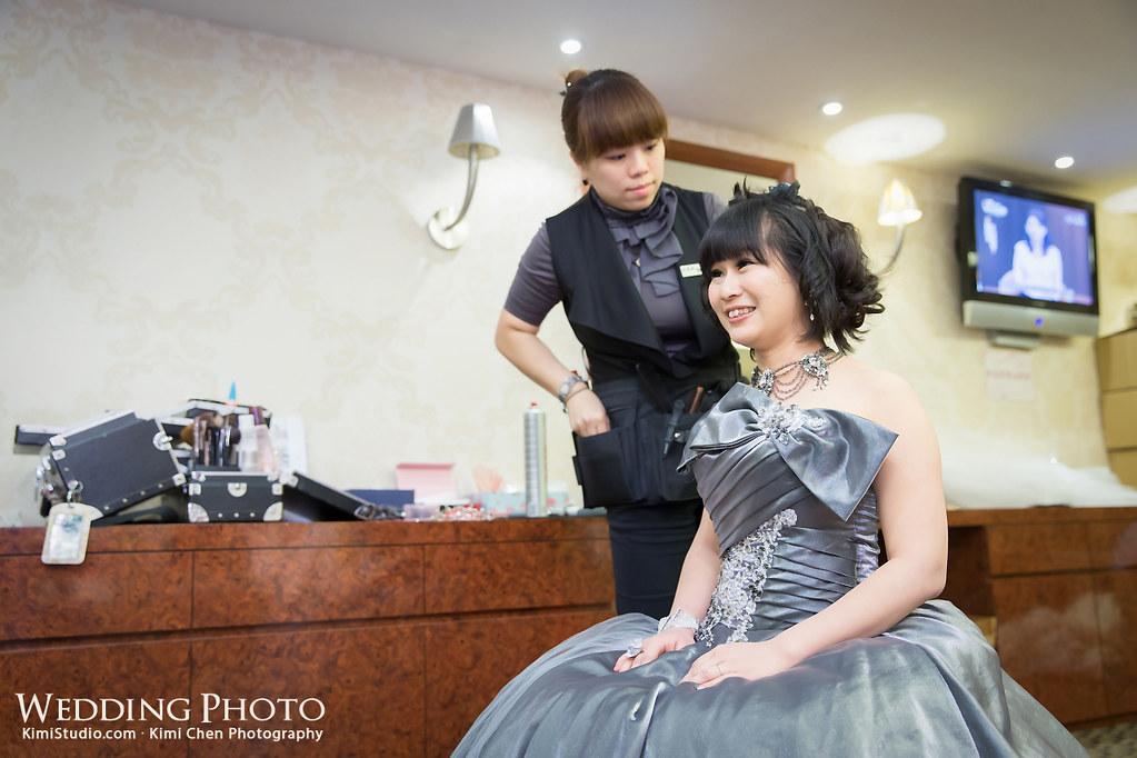 2013.02.15 Wedding-221