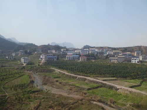 Hunan13-Zhangjiajie-Tianmen (21)