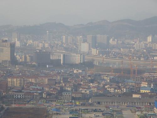 Hunan13-Zhangjiajie-Tianmen (250)