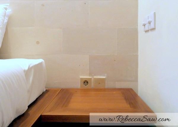 1 Club Med Bali - Rebecca Saw-012