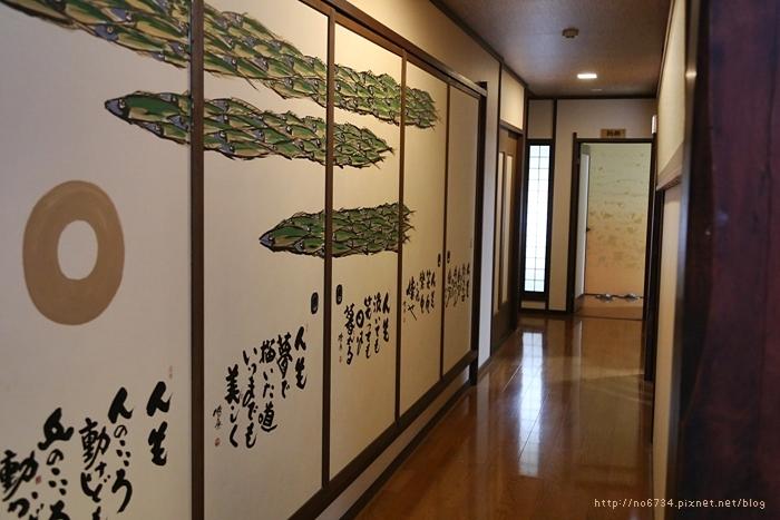 20130305_ToyamaJapan_1611 f