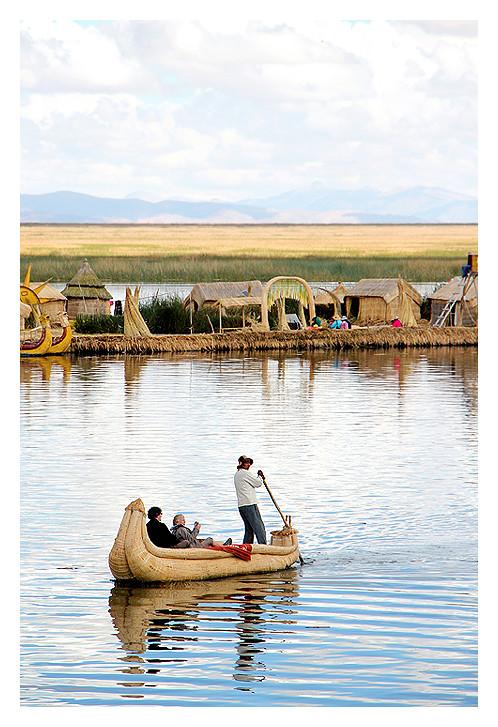 17 Lake Titicaca 4