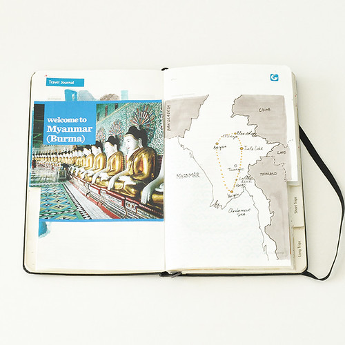 Burma_travelbook_3