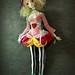 Mad Hatter Yin & Yan bjd dolls