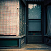 Curtains by robert schneider (rolopix)