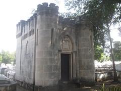 2013-01-cuba-371-havana-cementerio la reina
