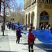 2013-03-23 Marea Azul  014.jpg