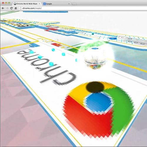 HTML5と「ゲーム性」がすべてを変える: ブラウザゲームに学ぶ「インタラクティブ性」と「エンターテイメント性」