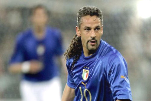 Roberto-Baggio-3