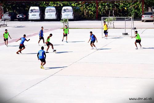 ฟุตบอลประเพณี ดาวนายร้อยDSC_8510-20130321 (Copy)
