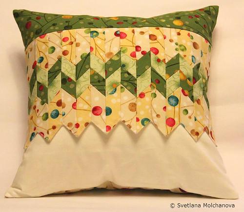 Cushion#1_3