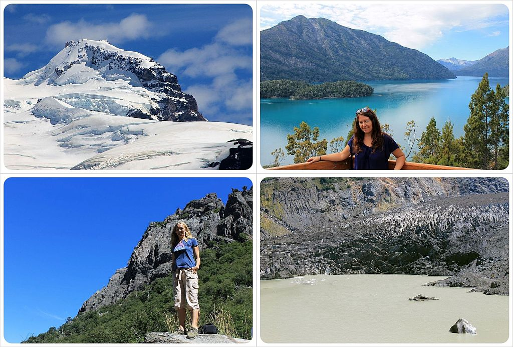 Nahuel Huapi National Park Argentina