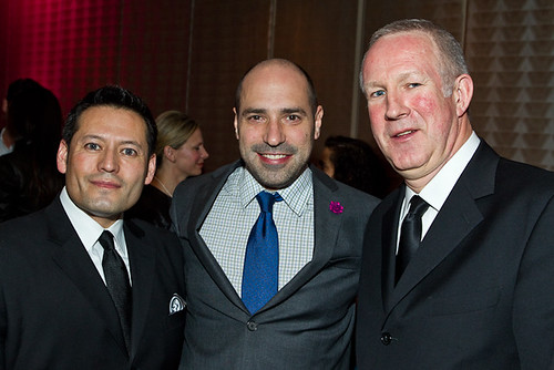 Paul Morigi Photographer  202.423.7909 prm@prmorigi.com http://www.prmorigi.com - Gather & Celebrate at Park Hyatt Washington DC