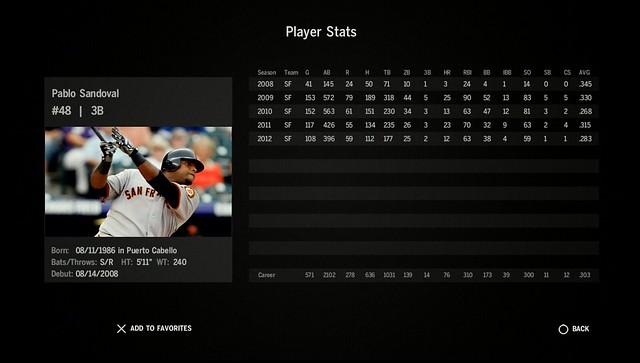 MLB.TV 2013