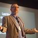 Small photo of Innovate Keynote
