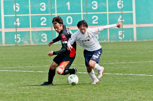2013.03.24 練習試合 vs名古屋グランパス-6768