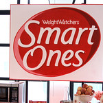 Smart Ones Set Design by Shop Studios - ShopStudios.com