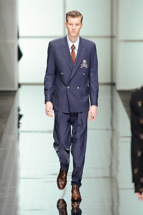 Ollie Mann3051_FW13 Tokyo mastermind JAPAN(apparel-web.com)