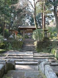 jyochiji