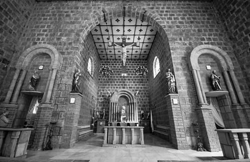 Igreja Gramado