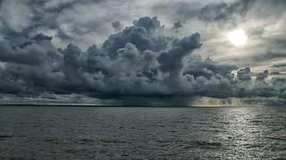 Storm - Wide