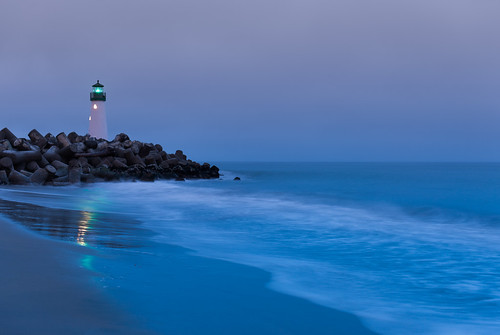 ocean blue sea santacruz lighthouse reflection green sunrise dawn surf pacific uncool sfist d800 cool2 cool5 cool3 cool6 cool4 cool9 cool7 cool10 pwlandscape uncool2 cool8 uncool8 uncool4 uncool5 uncool6 uncool7 uncool9