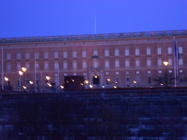 Estocolmo 2013 565