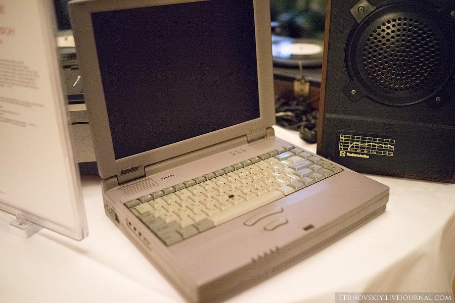 DSC00485-mini