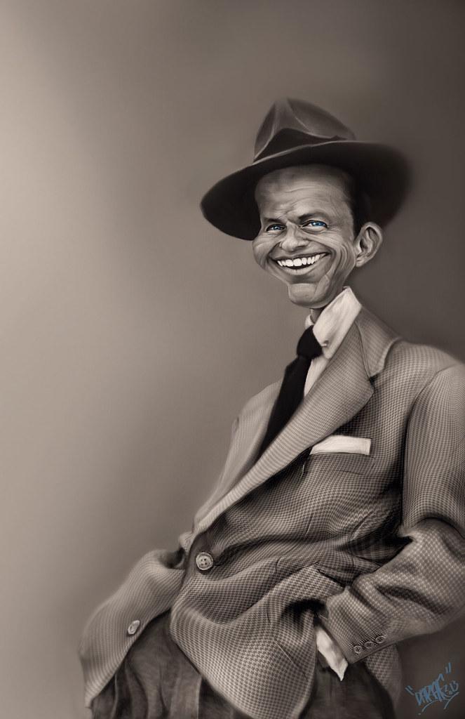 Frank_Sinatra_ole_blue_eyes_2013