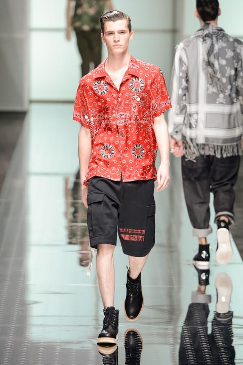Taylor Cowan3055_FW13 Tokyo mastermind JAPAN(apparel-web.com)
