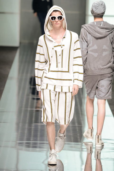 Taylor Cowan3053_FW13 Tokyo mastermind JAPAN(apparel-web.com)