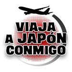 viajes Japón guía español