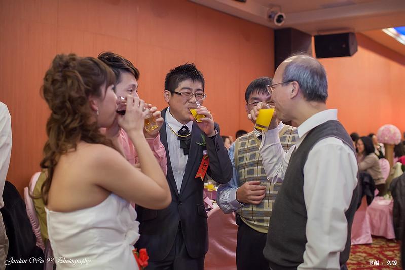 20121209-新莊永寶-511