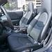 2011 Porsche 911 Carrera S Cabriolet Basalt Black on Black 6spd in Beverly Hills @porscheconnection 1185